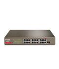 IP COM G2124T 24 -Port Gigabit Switch Price In Bangladesh