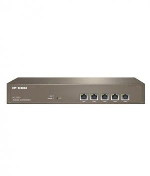 IP-COM AC2000 Access Point Controller Price in Bangladesh