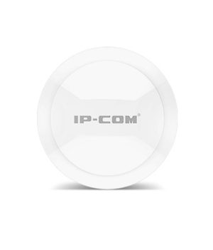 IP-COM AP355 Indoor High Capacity Access Point Price In Bangladesh