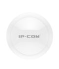 IP COM AP355 Indoor Access Point Price in Bangladesh