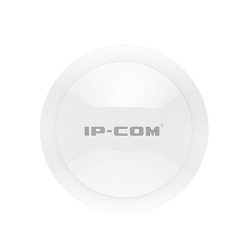 IP COM AP355 Indoor Access Point Price in Bangladesh