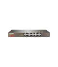 IP-COM F1024 24 Port Switch Price in Bangladesh