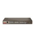IP-COM F1226P Switch Price in Bangladesh