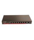 IP-COM G1009P-EI Switch Price in Bangladesh