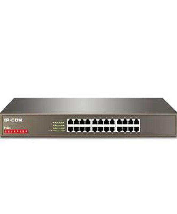 IP-COM SFP Switch Price in Bangladesh