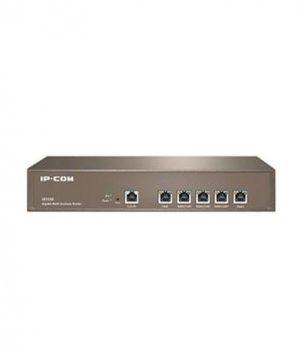 IP-COM SE3100 Multi WAN VPN Router Price in Bangladesh