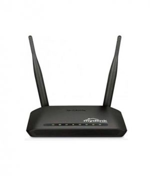 D-Link DIR 605L Router Price in Bangladesh