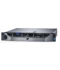 Dell PowerEdge R230 Rack Server Price in Bangladesh