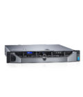 Dell PowerEdge R230 Server Price in Bangladesh