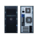 Dell PowerEdge T130 Server Price in Bangladesh