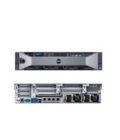Dell PowerEdgeR330 Server Price in Bangladesh