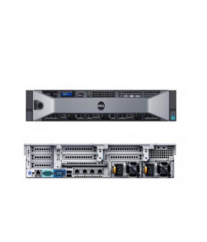 Dell PowerEdgeR330 Server Price in Bangladesh
