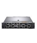 Dell PowerEdgeR440 Server Price in Bangladesh