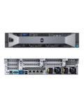 Dell PowerEdgeR730 Server Price in Bangladesh