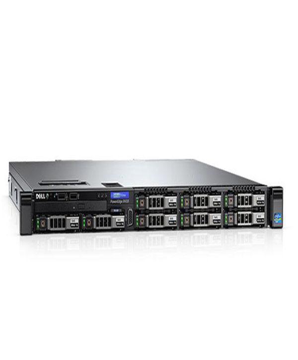 Dell PowerEdgeR740-Silver PR0CESSOR Server Price in Bangladesh