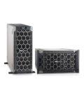 Dell PowerEdgeT440 Server Price in Bangladesh