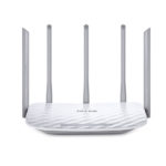 TP Link AC1350 Wireless Dual Band Router Price in Bangladesh