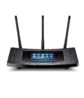 TP Link AC1900 Touch Screen WiFi Gigabit Router Price in Bangladesh