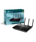 TP-Link Archer AC3150 Gigabit Router Price in Bangladesh