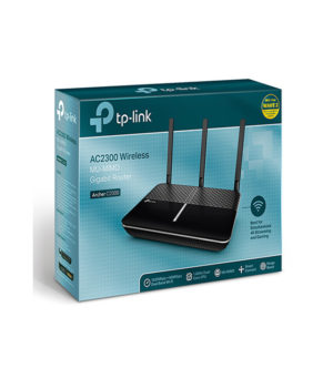 TP Link Archer C2300 Wireless Router Price in Bangladesh