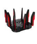 TP Link Archer C5400X Router Price in Bangladesh