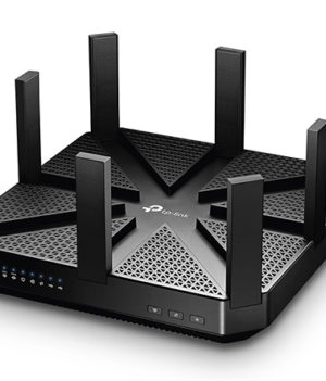 TP Link AD7200 Router Price in Bangladesh.