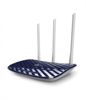 TP-Link Archer C20 Price in Bangladesh