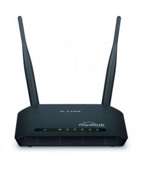 d-link dir-605l router price in bangladesh