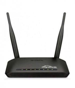 D-Link DIR 605L Router Price in Bangladesh