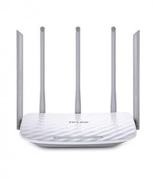 TP-Link Archer C60 RouterPrice in Bangladesh
