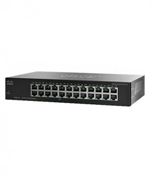 Cisco SF95-24-AS Price in Bangladesh