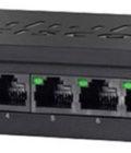 Cisco SF95D-08-AS Price in Bangladesh.