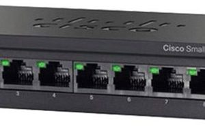 Cisco SF95D-08-AS Price in Bangladesh.
