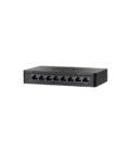 Cisco SF95D 8 Port Switch Price in Bangladesh