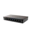 Cisco SG95D-08 Gigabit Switch Price in Bangladesh