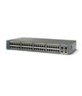 Cisco WS-C2960+48TC-S Catalyst Switch Price in Bangladesh