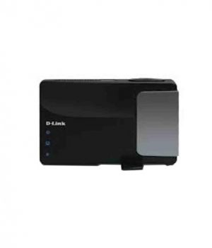 D-Link DAP-1350 Router Price in Bangladesh