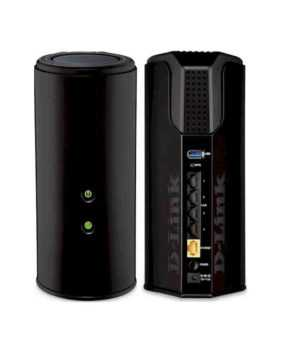 D-Link DIR-868L Router Price in Bangladesh