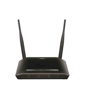 D-Link DSL-2750U ADSL2 Router Price in Bangladesh