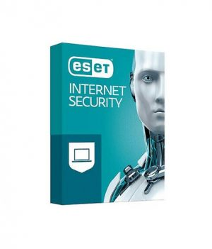 ESET Internet Security 3 User Price in Bangladesh
