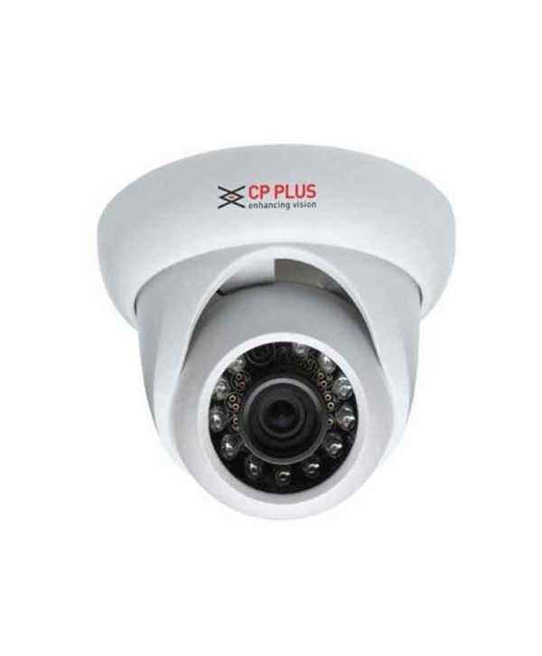 CP PLUS CP-VAC-D10L2 Camera Price in Bangladesh.