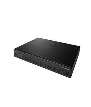 Cisco ISR4331-SEC/K9 Price in Bangladesh