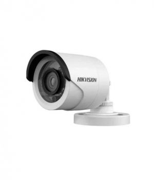 Hikvision DS-2CE16C0T-IRF Price in Bangladesh