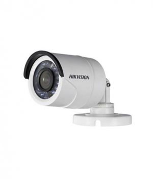 Hikvision DS-2CE16D0T-IRPF Camera Price in Bangladesh