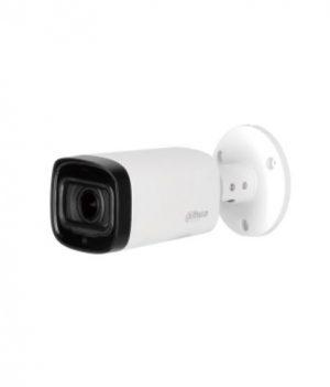 Dahua HAC-HFW1200R-Z-IRE6 Camera Price in Bangladesh