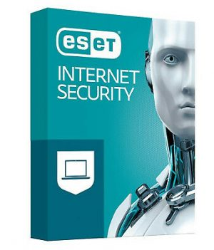 Eset Internet Security 3 User Price in Bangladesh.