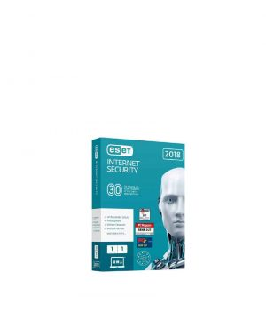 Eset Internet Security price in Bangladesh