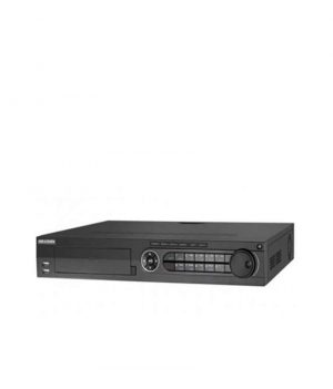 Hikvision DVR Price in Bangladesh