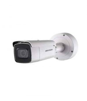 Hikvision DS-2CD2622FWD-IZS 2 Megapixel Outdoor IR Network Bullet Camera price in Bangladesh
