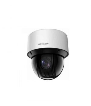 Hikvision DS-2DE4A225IW-DE 2MP 25x Mini PTZ Camera
